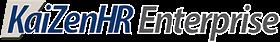 KaiZenHR Enterprise Malaysia Human Resource Management System HR Software Solution