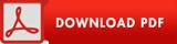 download-pdf-icon1