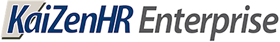 KaiZenHR Enterprise Product Logo-2015